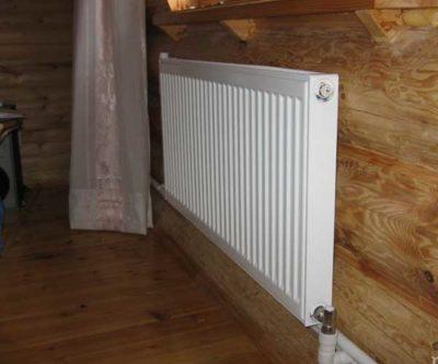 radiator_stalnoj_comrad_500500
