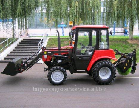 traktor_belarus_mpu_320
