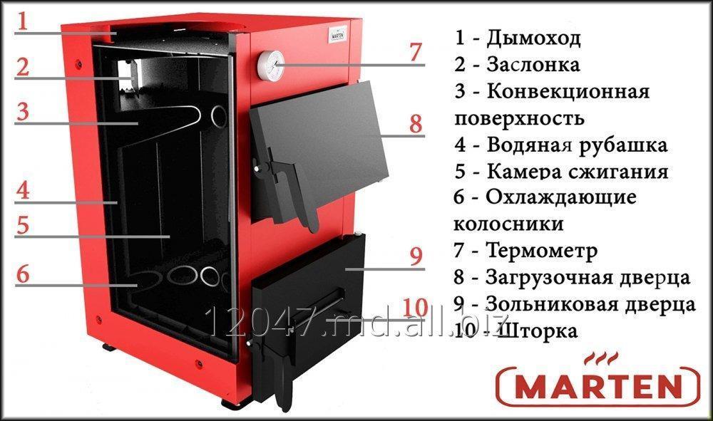 kotel-marten-base-15kw