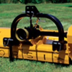 mulcher_shtorm_plus_2000