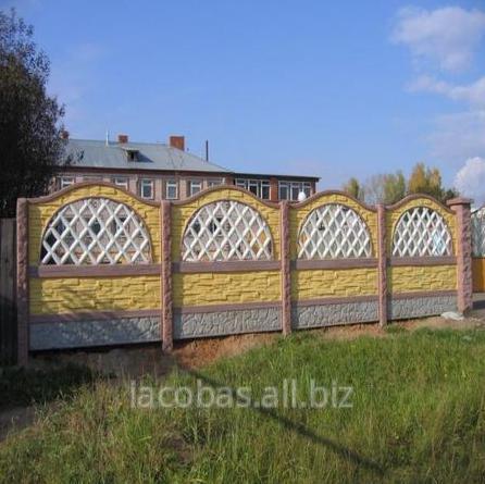 plity_zaborov