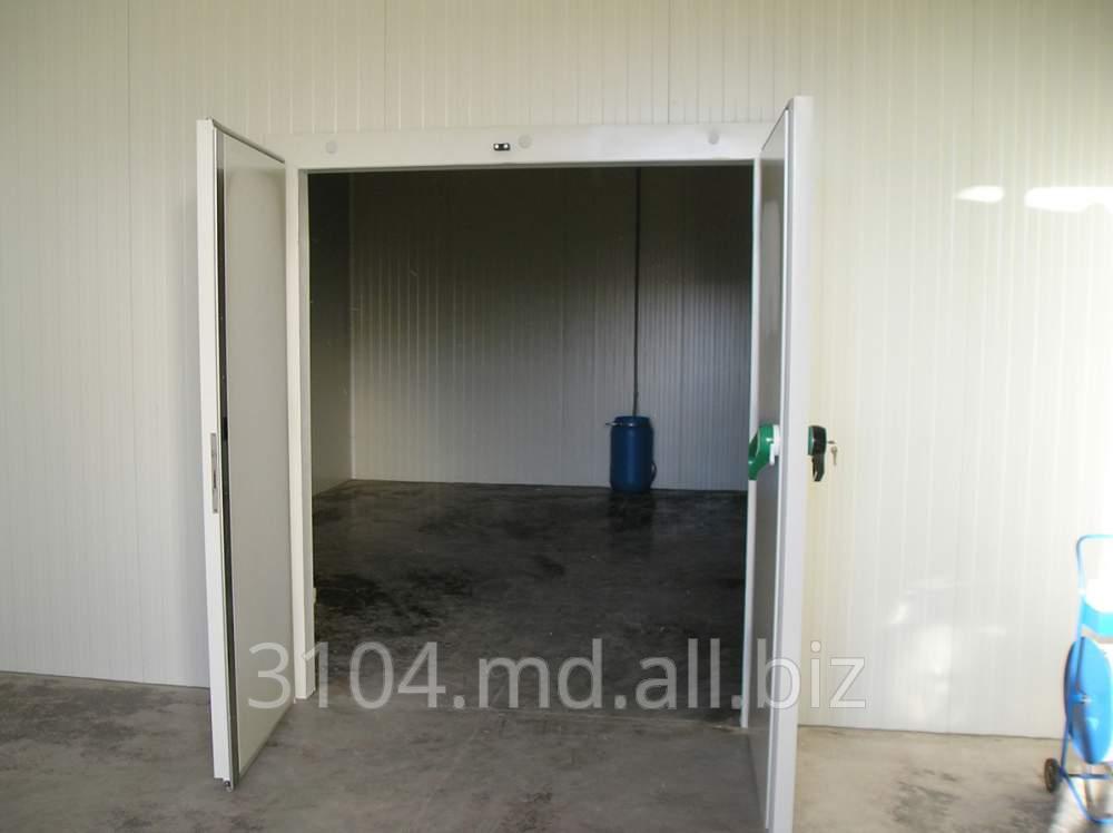 dveri_holodilnye_morozilnye
