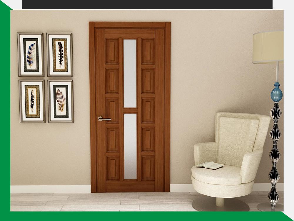 dveri-mezhkomnatnye-model-taket-pl-04
