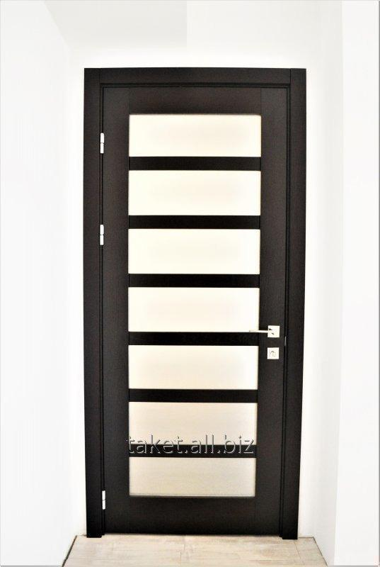 dveri-mezhkomnatnye-model-taket-vs-02