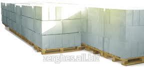 bloki_stenovye_iz_yacheistogo_betona