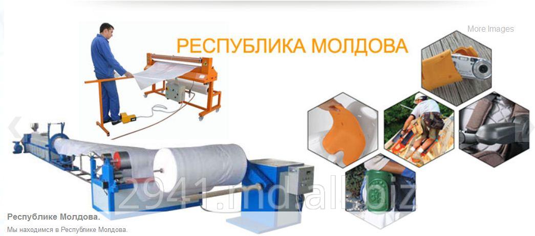 truby_polietilenovye_plenki_na_zakaz_po_moldove