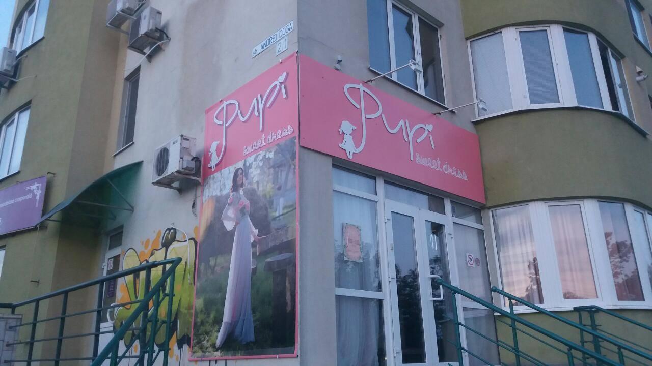 panou_pvc_suprt_metal