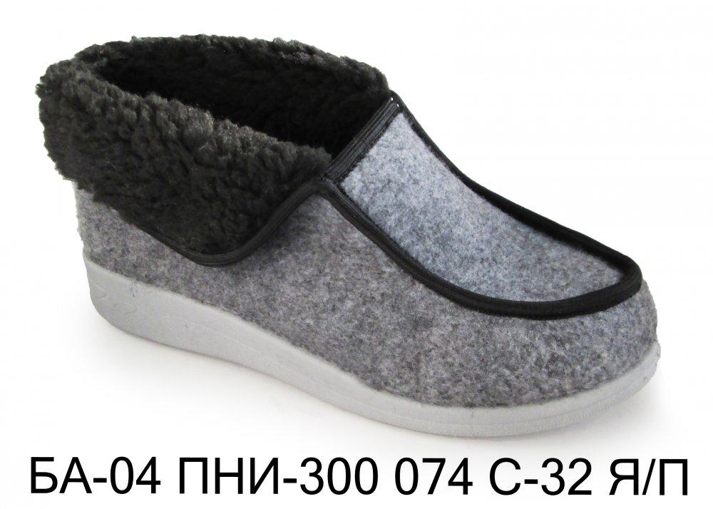 eb73006fca