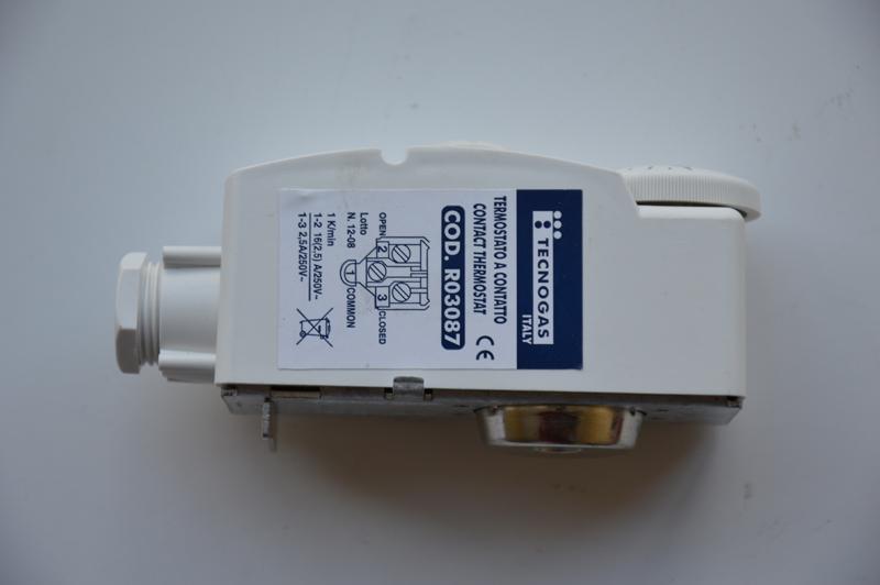 termostaty_kontaktnye_i_imersionnye