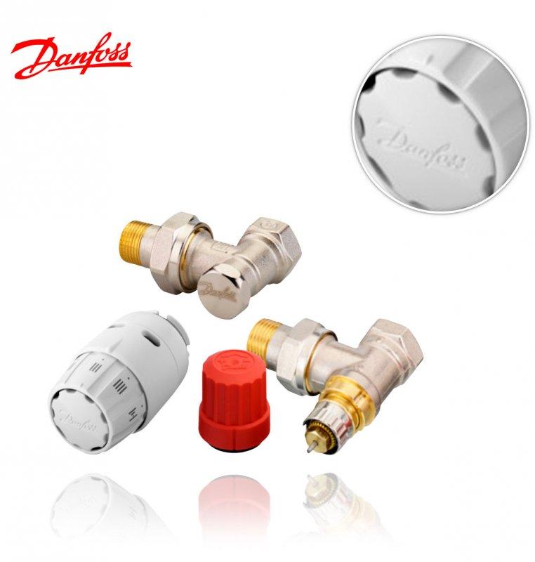 robineti_termostatici_la_calorifere_danfoss_ra_n
