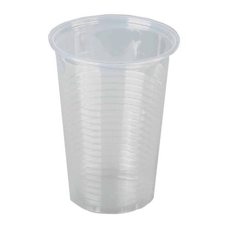 plastikovyj_stakan