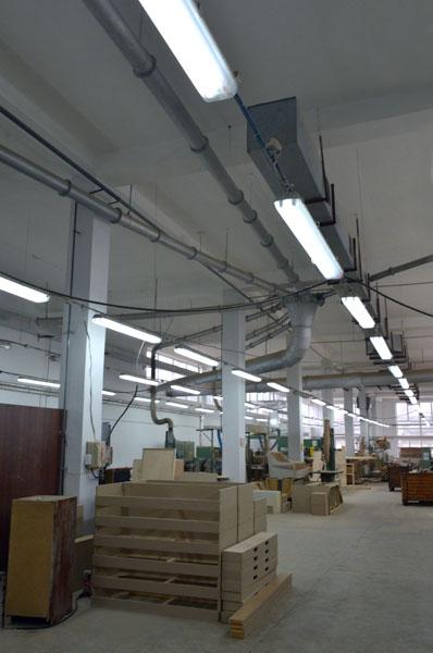 mebelnaya_fabrika_stejaur