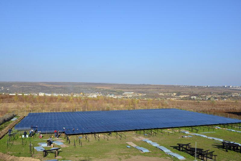 solnechnaya_elektrostancziya_v_kishineve_333kvt