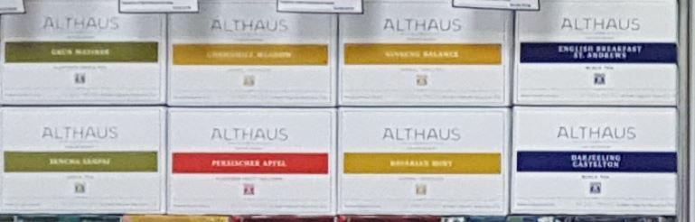 chaj_althaus