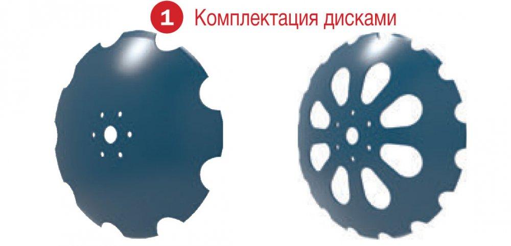borony_3_h_ryadnye_diskovye