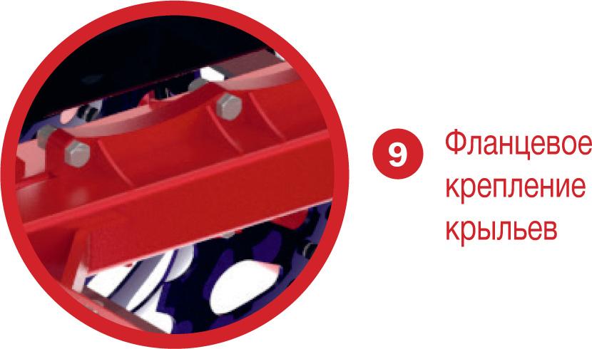 diskovye_borony_bdm_bdp_diskatory_4_h_ryadnye