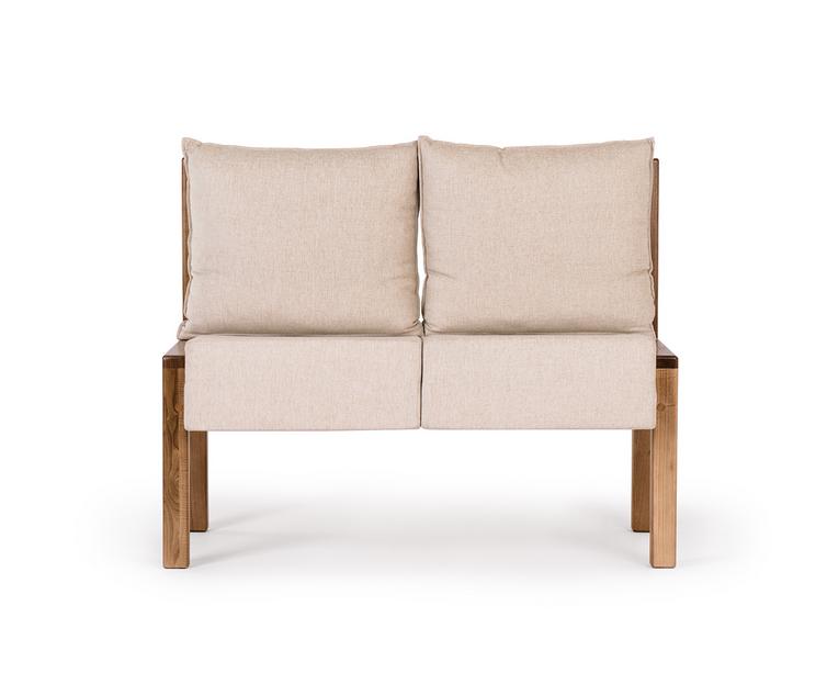 mini-divan-mini-canapea-jazz-dep