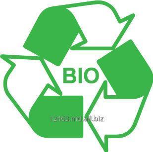 okso_biorazlagaemye_polimery