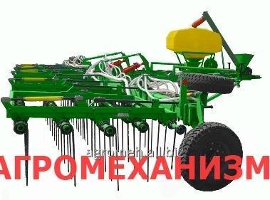 borona_pruzhinnaya_tyazhelaya_tipa_bpv