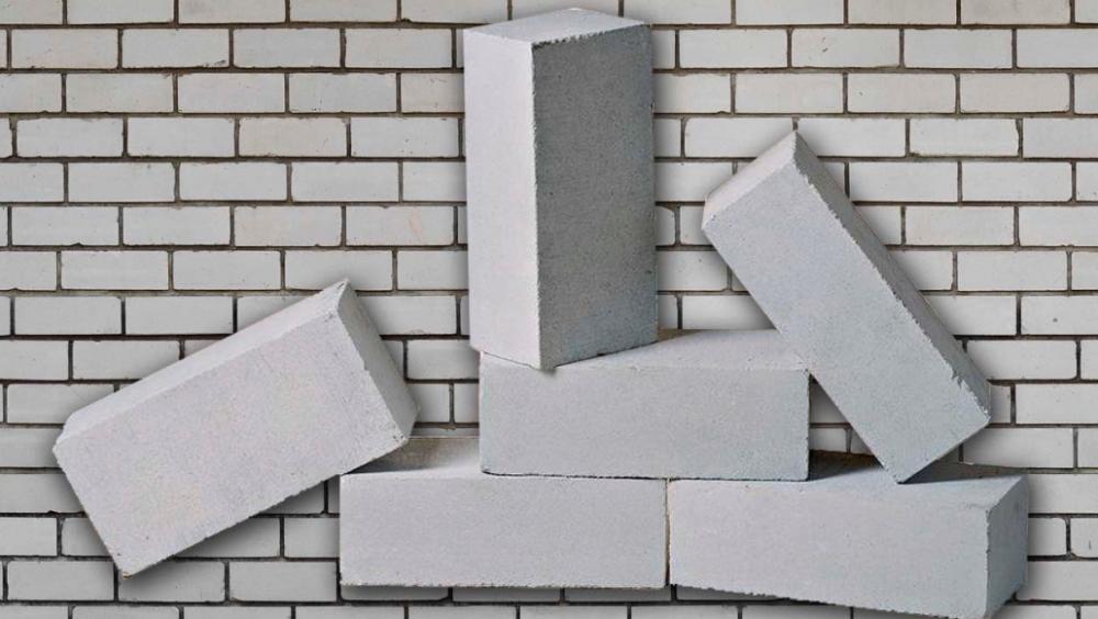 stroitelnye-materialy-ot-lesobaza-sa