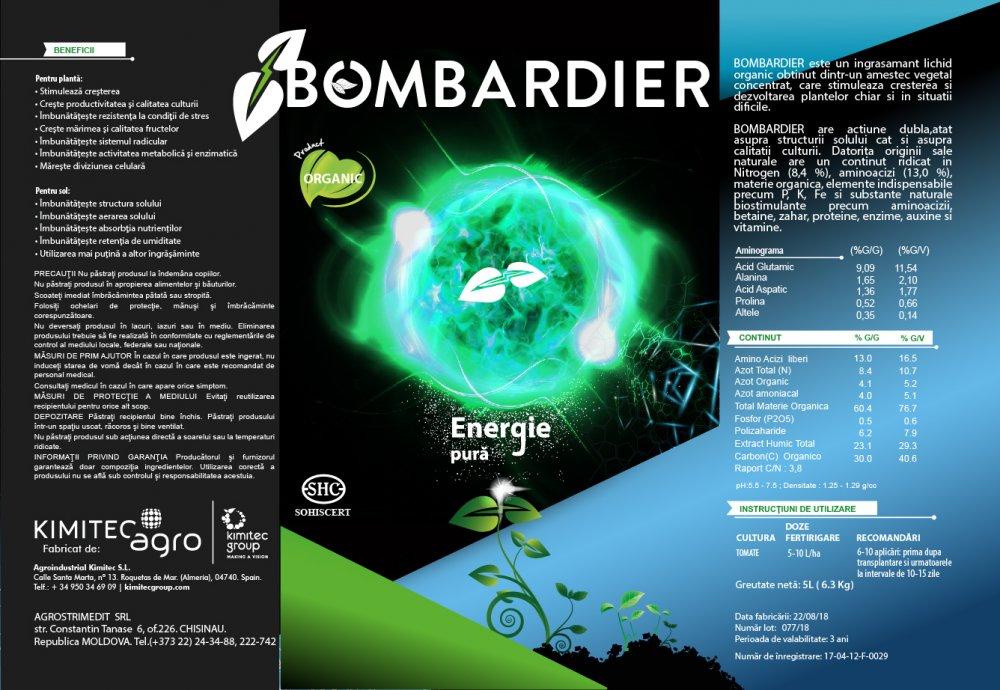 bombardir_udobrenie_kimitec_ispaniya