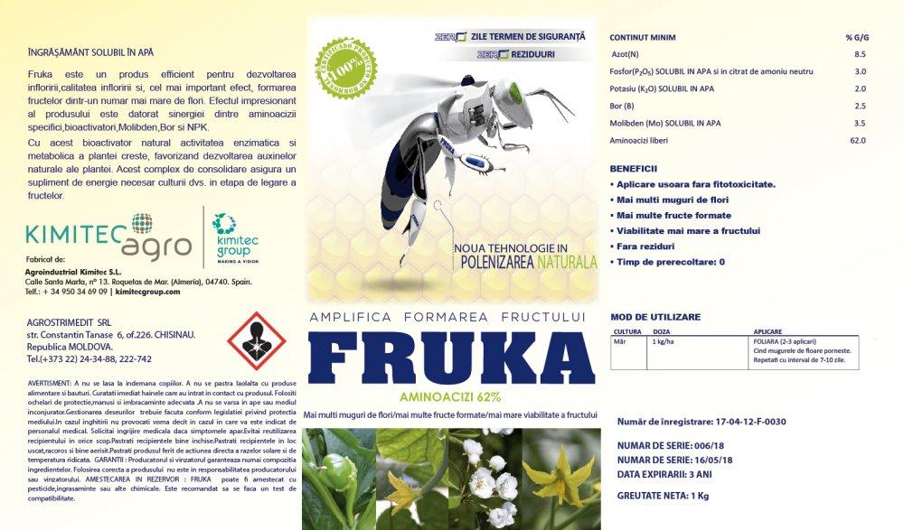 fruka_udobrenie