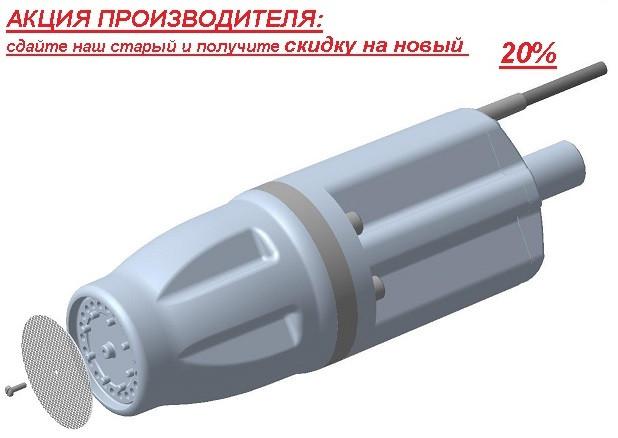 nasos-vibracionnyj-tajfun-2m-bv-025-40-u5-m-klass