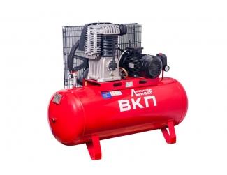 porshnevoj-kompressor-vkp-f-bk-114-10-500