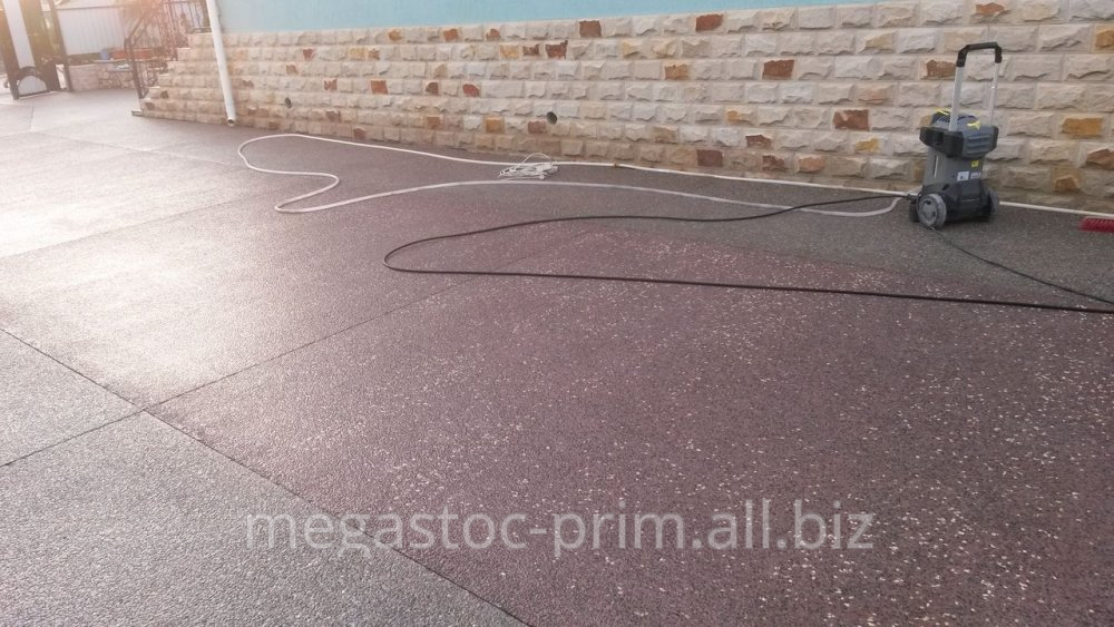 dekorativnyj-beton-artevia
