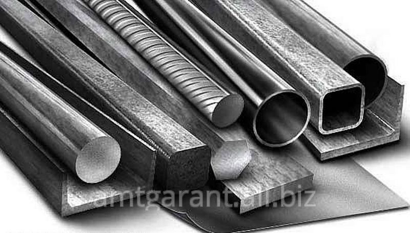 metalloprokat-metall-svai-stroitelnye-v-moldove