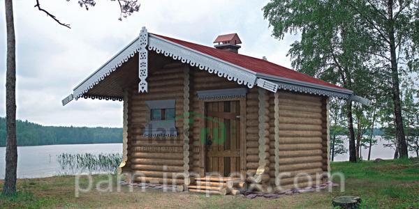 banya-derevyannaya