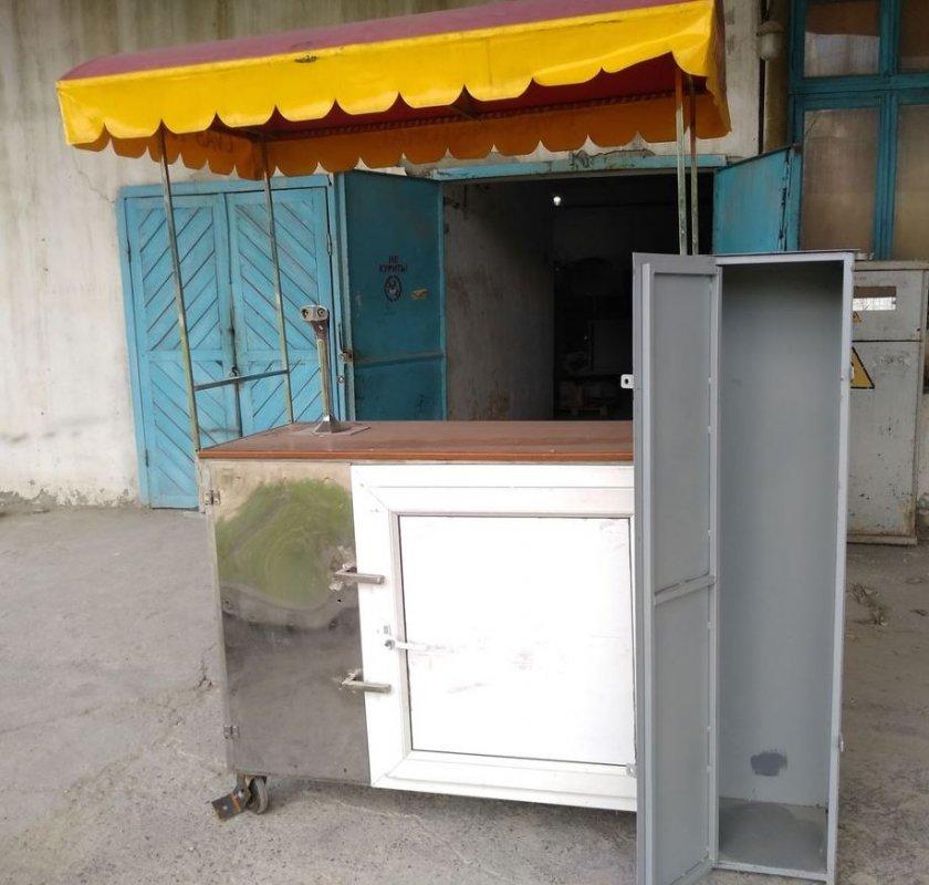 arenda_dam_v_polzovanie_ukomplektovannye_stoly