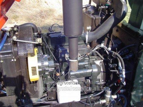 traktor_belarus_3205_subsidii_po_moldove_35_po