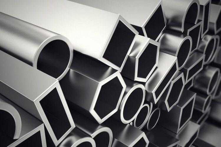 truby-iz-stali-metallicheskie-v-moldove