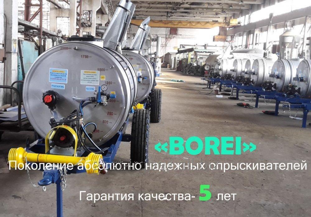opryskivatel_ventilyatornyj_pricepnoj_borei
