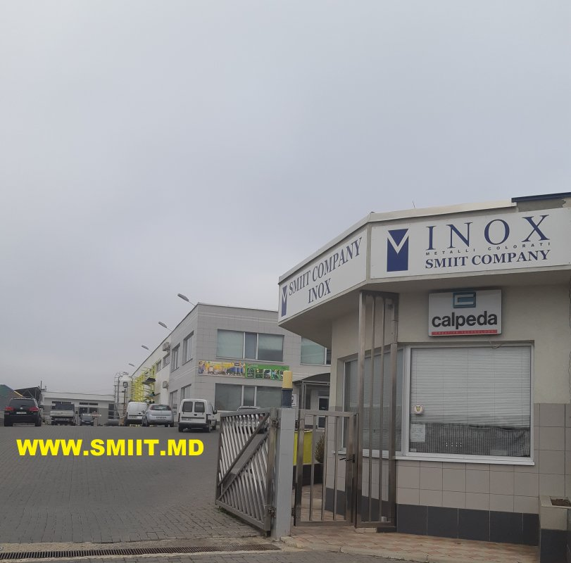 smiit_company_srl_inox_svarochnoe_oborudovanie