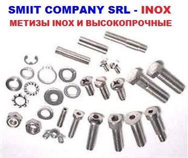 smiit_company_srl_inox_vysokoprochnye_bolty_dlya