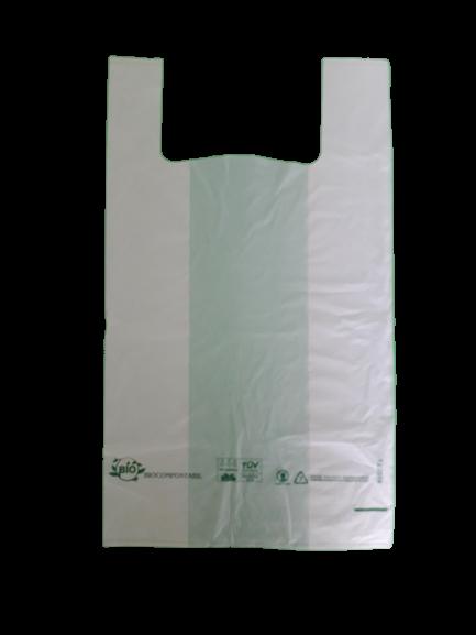 pakety_kompostiruemye