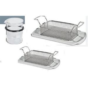 ultrozvukovaya-vannochka-free3-liters-9-liters