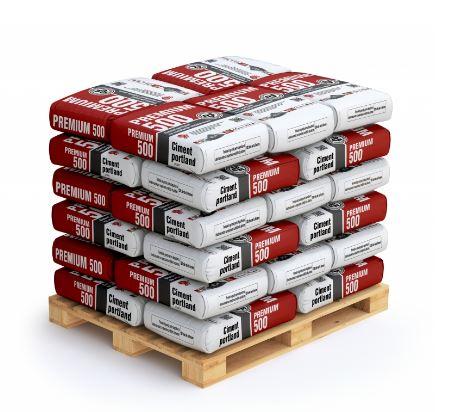 cement_v_meshkah_premium_500