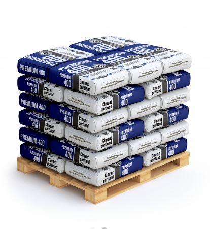 cement_v_meshkah_premium_400
