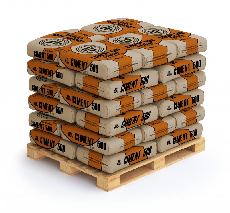 cement-v-meshkah-standard-500