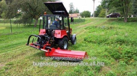 traktor_belarus_3204_subsidii_po_moldove_35_po