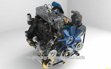traktor_belarus_311m_subsidii_po_moldove_35_po