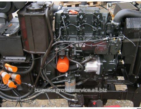 traktor_belarus_321m_subsidii_po_moldove_35_po