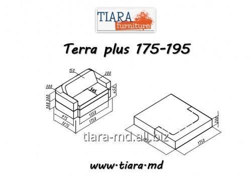divan_transformer_terra_plus_151044