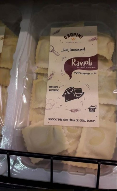 ravioli-s-rikottoj-i-tryufelyami