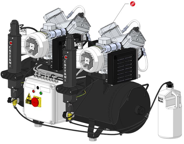 kompressor-stomatologicheskij-ac400-na-4-ustanovki