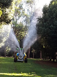 opryskivatel-ventilyatornyj-dlya-zashchity