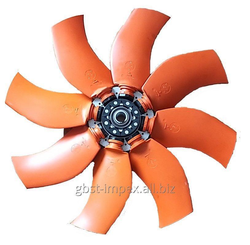 ventilyatory_dlya_opryskivatelej